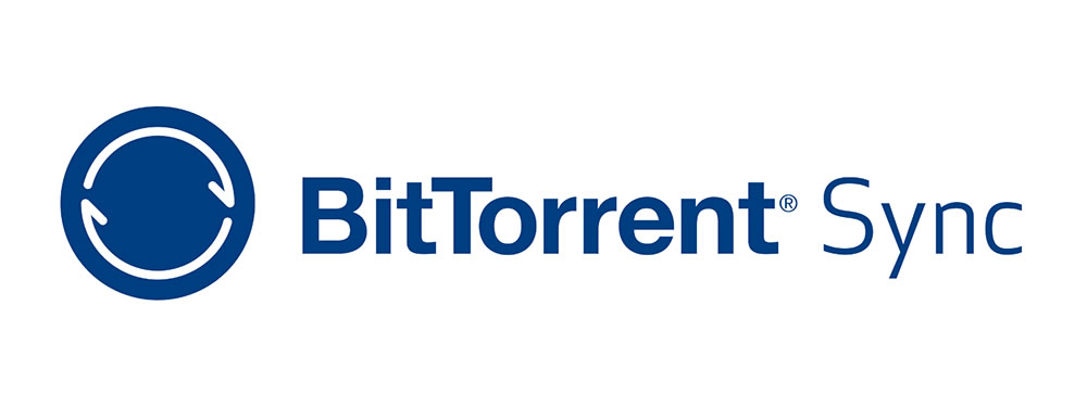 Installer BitTorrent Sync sur son NAS Synology