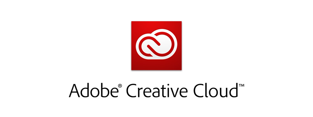 Comment retirer le dossier Creative Cloud Files de l'explorateur Windows